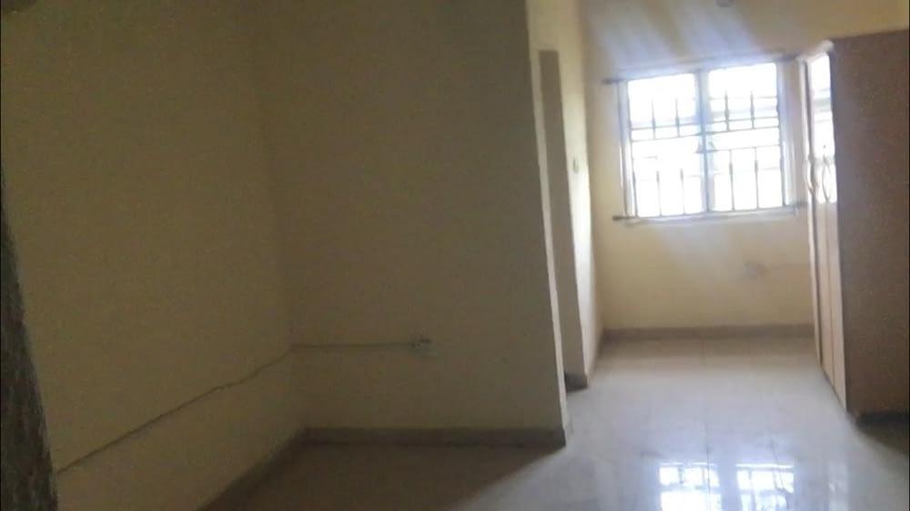 2 Bedroom Utako